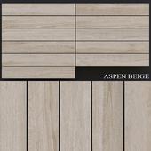 Fiore Aspen Beige 165x1000
