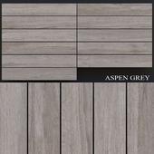 Fiore Aspen Gray 165x1000
