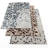 Sirecom Icon rugs1