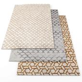 Sirecom Icon rugs2