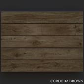 Fiore Cordoba Brown