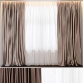 Curtains_02