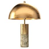 Table Lamp Flair 112612