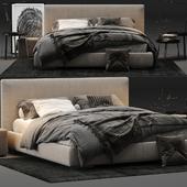 Magnum Bed