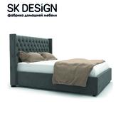 Om Кровать Stella