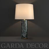 Garda Decor table lamp