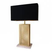 Table lamp Eichholtz 112793 Idyllwild