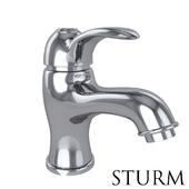 Sink faucet STURM Rosie