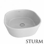 Sink invoice STURM Land