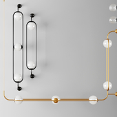 Lamp_01 B.lux