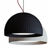 Masiero IMPERO VE 1205 S1    60 см диаметр