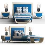 REDECO - Итальянская мебель Mobilicasa