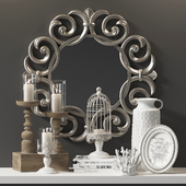 Decor set 4