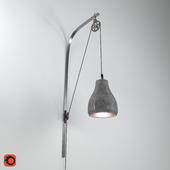 Mex Lamp 1