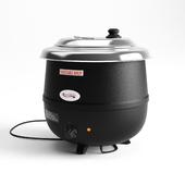 Avantco Soup Kettle Warmer