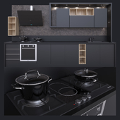 Kitchens MIX MONDELUX_2