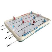 USSR table hockey
