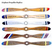 Airplane Propeller Replica