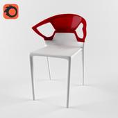 Chair swap