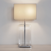Eichholtz Table Lamp Bridgefield