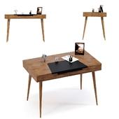 Writing Desk Happy Stay