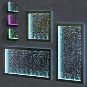 Wall Bubble Panels
