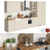Ikea Metod Hittarp
