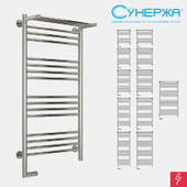 EW Sunerzha Bohemia with a shelf 2.0 left