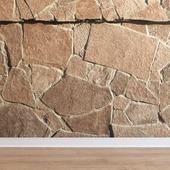Облицовка из камня (Stone_035)