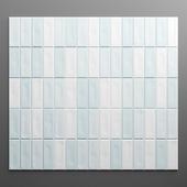 Tile cell