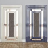 Interior doors №15