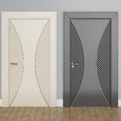 Interior doors №16