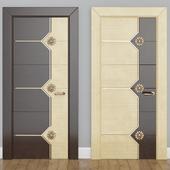 Interior doors №17