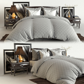 Scotchgard Comforter Set