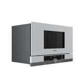 Built-in microwave Siemens BF634LGW1