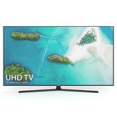 Samsung UE43NU7400 HDR 4K