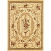 Classical classic carpet texture