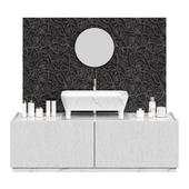 Sink KREOO LOTO (part2)