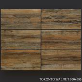 Fiore Toronto Walnut