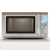 Microwave oven BORK w702