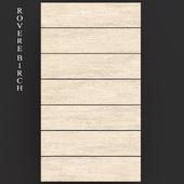 Fiore Rovere Birch 150x600