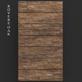 Fiore Rovere Oak 150x600