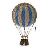 Durand Aero Model Hot Air Balloon