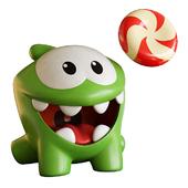 Toy Am Yum 2