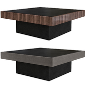 Modern Awesome Luxury Coffee Tables № 010