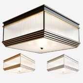 Eichholtz Ceiling Lamp Marly