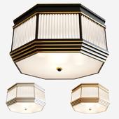Eichholtz Ceiling Lamp Bagatelle