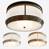 Eichholtz Ceiling Lamp Rousseau
