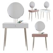 Dressing table Topim