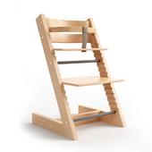 Trip Trap Baby Chair